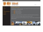 View More Information on Ideal Recruitment, Springwood