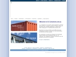 View More Information on Spacific Container Lease