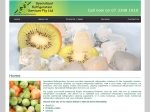 View More Information on Specialized Refrigeration Services Pty Ltd