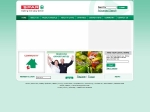 View More Information on SPAR, Laidley