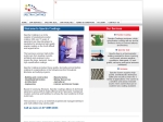 View More Information on Spectra Coatings