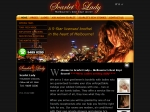 View More Information on Scarlet Lady