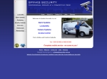 View More Information on Spinks Security Pty Ltd