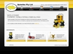 View More Information on Spinefex Pty Ltd