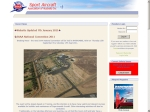 View More Information on Sport Aircraft Association Of Australia