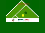 View More Information on Sportzing Court Care