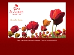 View More Information on St Agnes Florist