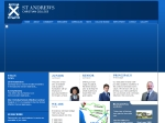 View More Information on St Andrews Christian College