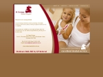View More Information on St George Dental Surgery