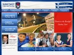 View More Information on St Paul's Lutheran Primary School (Caboolture)