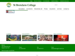 View More Information on St Brendan S College