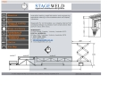 View More Information on Stageweld Pty Ltd