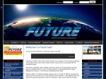 View More Information on Future Auto Service Centres