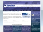 View More Information on StairCare Australia Pty Ltd