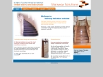 View More Information on Stairway Solutions, Capalaba