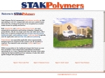 View More Information on Stak Polymers Pty Ltd