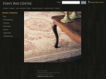 View More Information on Stan's Rug Centre