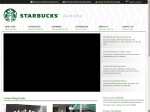 View More Information on Starbucks Coffee, Cavill Avenue