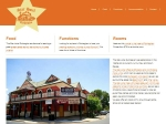 View More Information on Star Hotel Rutherglen Pty Ltd