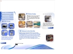 View More Information on Star Kitchens Pty Ltd