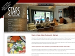 View More Information on Stars at Gigis