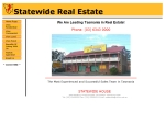 View More Information on Statewide Real Estate