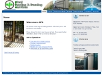 View More Information on Steel Fencing And Framing Services