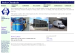 View More Information on Stelco Chemicals Pty Ltd, Knoxfield