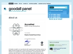 View More Information on Stephen Goodall Specialist Spraypainter