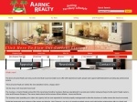 View More Information on Aarnic Realty Pty Ltd