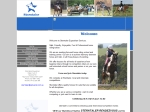 View More Information on Sterntaler Equestrian Services Pty Ltd