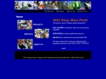 View More Information on Stihl Shop West Perth