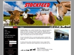 View More Information on Stockfeed West