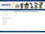 View More Information on Stewarts Trophies
