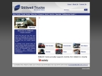 View More Information on Stillwell Trucks / The Truck Centre
