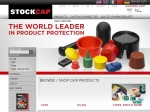 View More Information on Stockcap, Riverstone