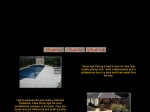 View More Information on Stoneage Paving