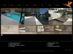 View More Information on Stonecraft Solutions Pty Ltd, Wacol