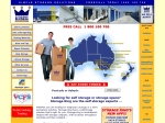View More Information on Storage King, Unanderra