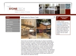 View More Information on Stone-Tech Holdings Australia Pty Ltd