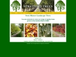 View More Information on Stratford Trees