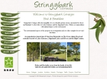 View More Information on Stringybark Cottages