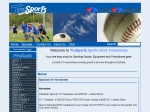 View More Information on Trusports, Toowoomba