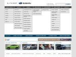 View More Information on Subaru (Aust) Pty Ltd