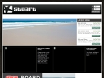 View More Information on Stuart Surfboards Gold Coast Australia