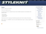 View More Information on Styleknit Pty Ltd