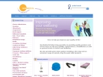 View More Information on Sun Medical Equipment Centre, Midland
