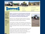 View More Information on Subloo's Recycling