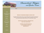 View More Information on Summerland Antiques & Garden Centre