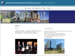 View More Information on Summit Geomatic